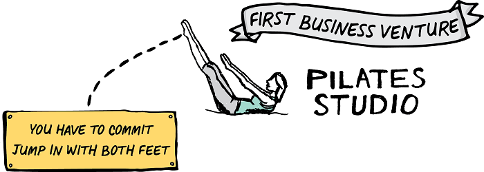 5_FirstBusiness - Copy