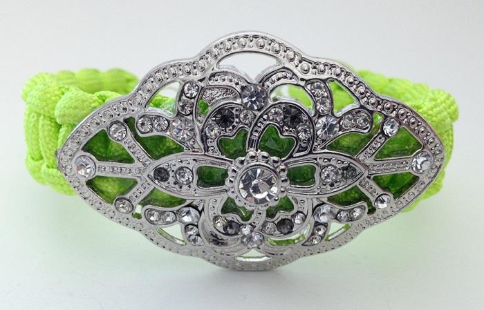 Unique Jewelry Fabulous Accessories