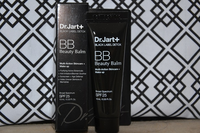 best beauty products for fall