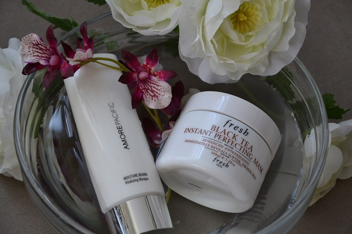 Hydration For Skin Beauty