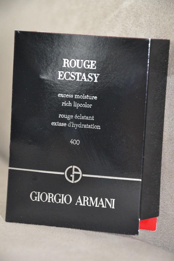 armani cc lipstick