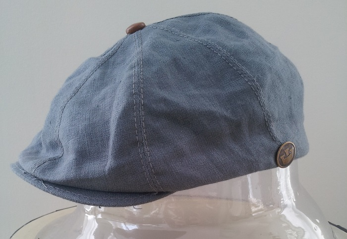 hats newsboy