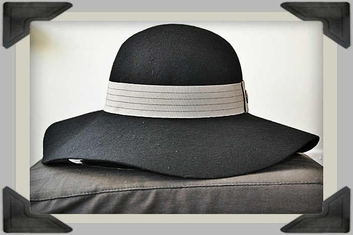 Best Hat For Your Face Shape