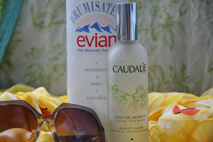 Best Hydrating Mists For Summer