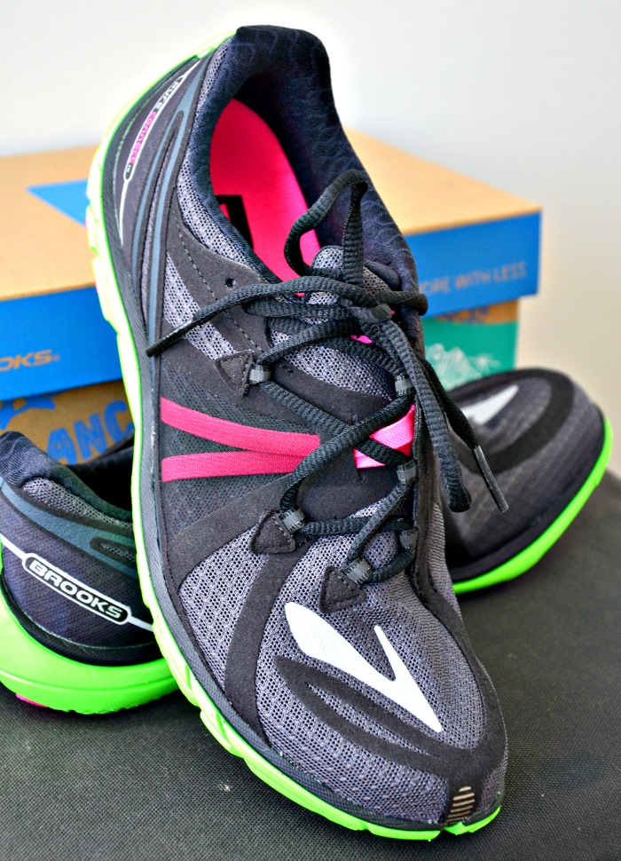how to buy the best running shoes