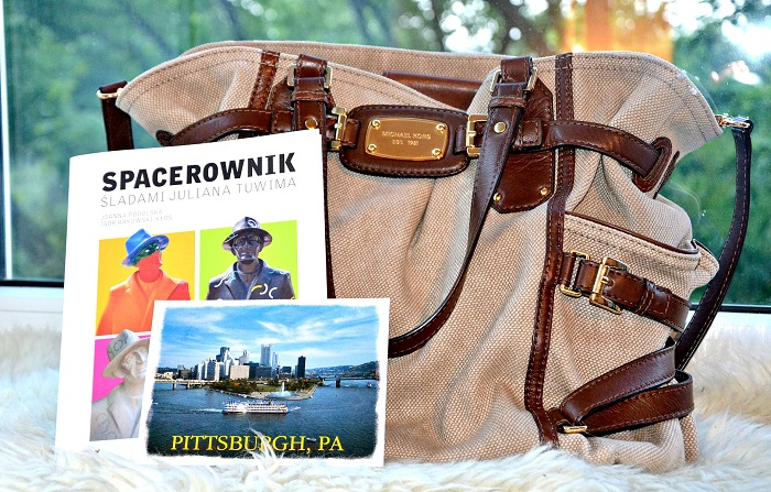 best bags for summer sightseeing