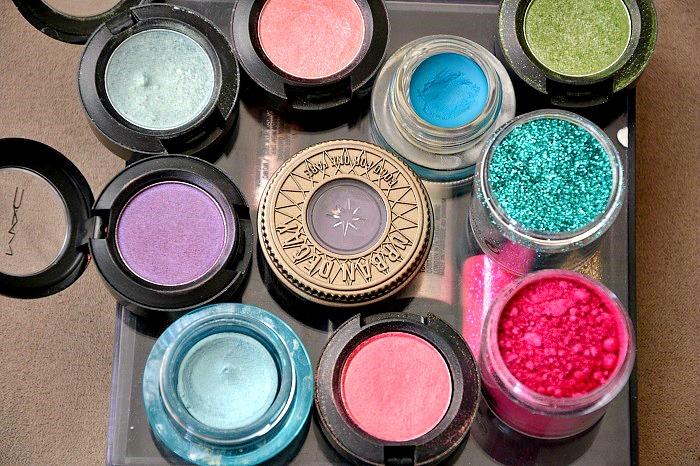 drugstore vs high end cosmetics