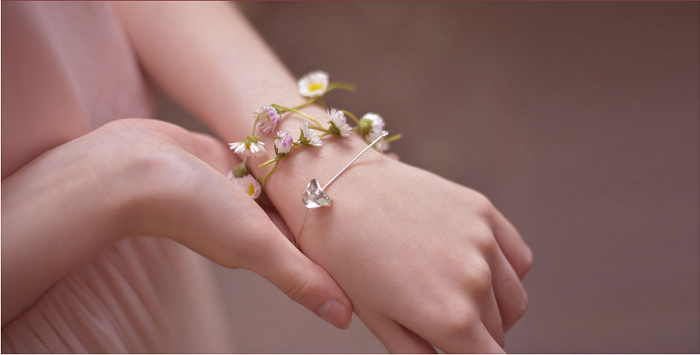 best jewelry for summer 2014