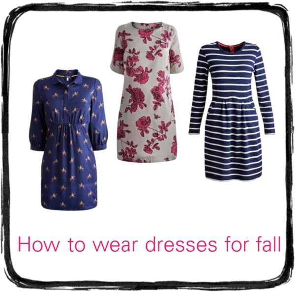How To Wear Tunics