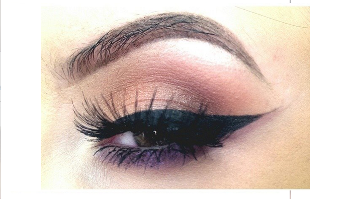 beauty sunday push up liner review