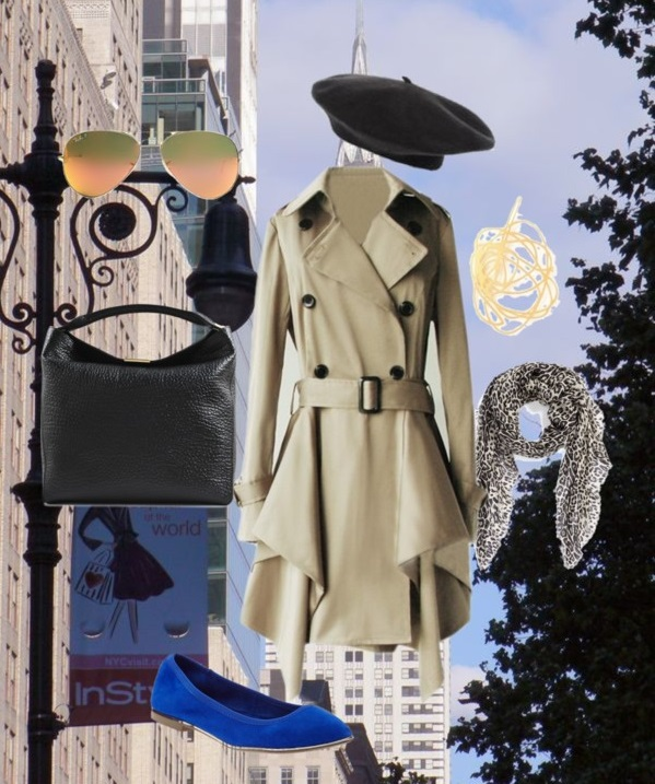must have accessories for fall 2014