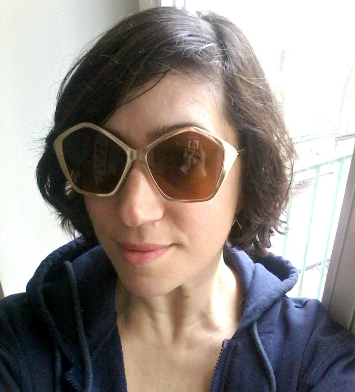 polette parisian eyewear