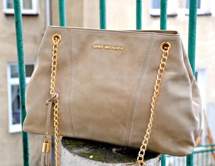 everyday bag essentials