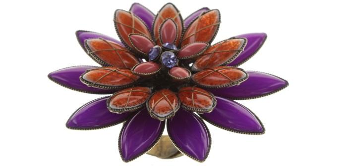 Designer Spotlight Konplott Jewellery
