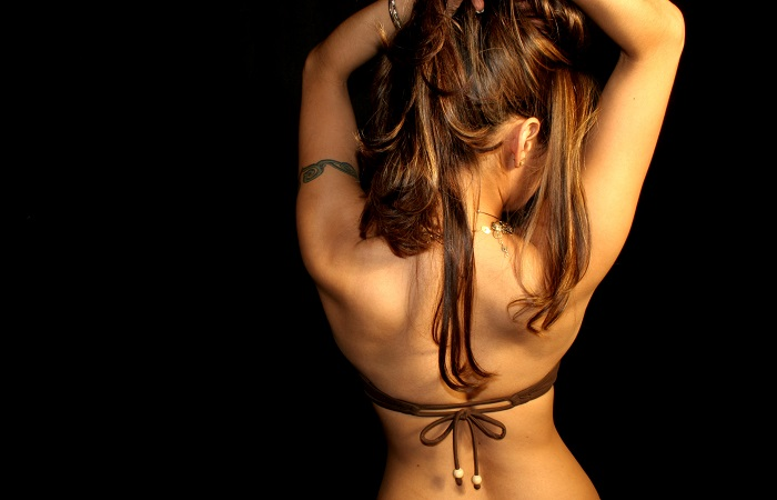 Best Exercises For a Toned Back