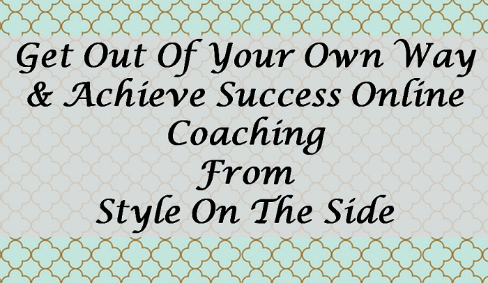 consulting for online success