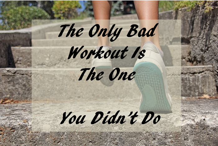 Frequently Asked Fitness Questions