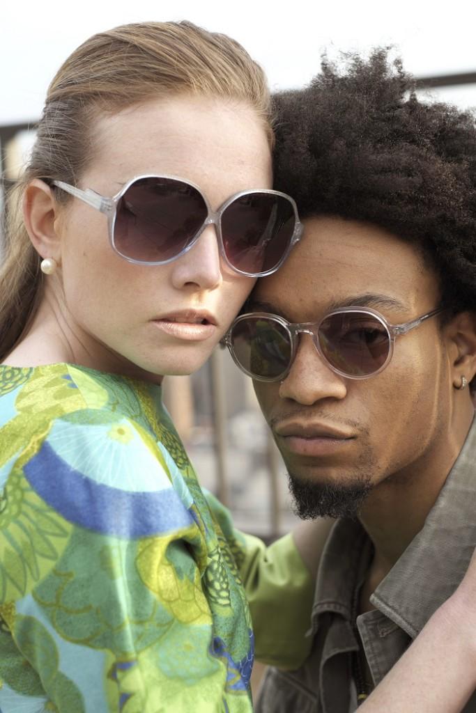 designer spotlight darylynn eyewear