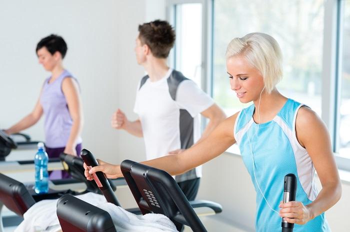 5 cardio myths debunked