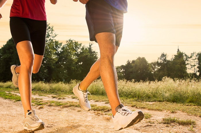 6 Best Exercises For Runners
