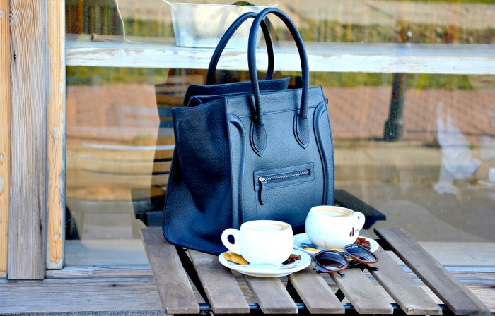 7 Bags Every Woman Should Own