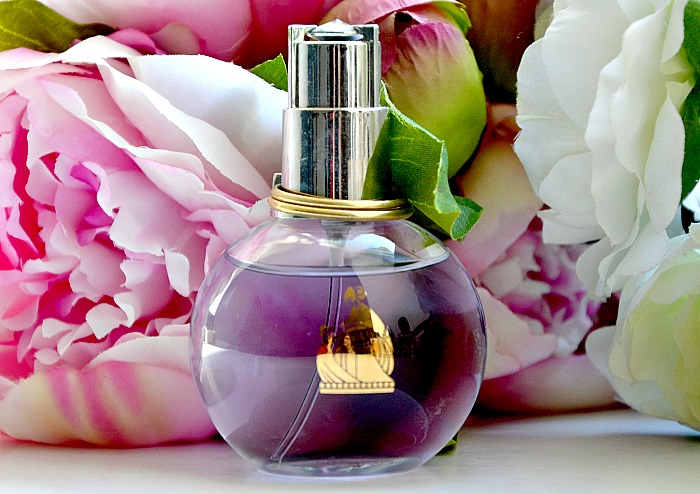 how to choose a summer fragrance