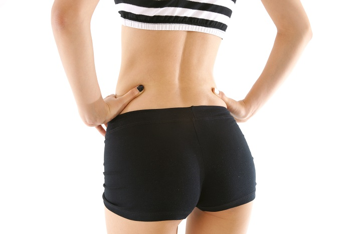 Muscle Imbalance And Back Pain