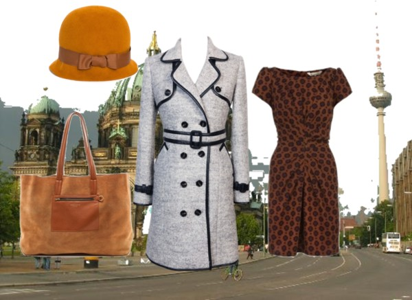 classic pieces every woman should own