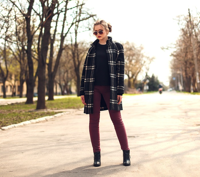 best accessories for fall