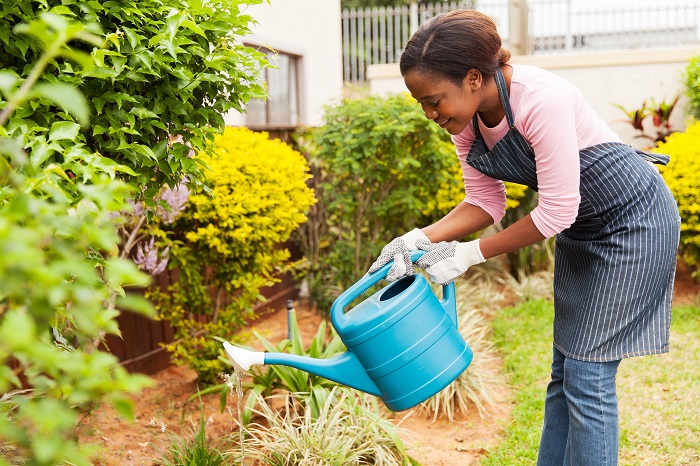 Best Exercises If You Do Manual Labour
