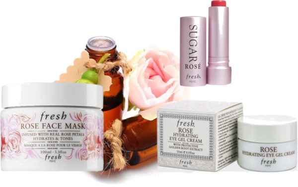 best beauty products to bring you calm