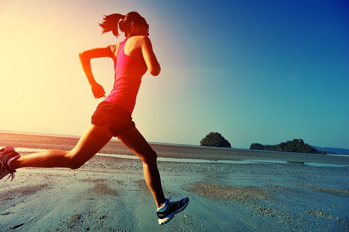 Run Better With These Easy Tips