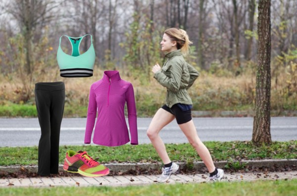 how to make running better with these easy tips