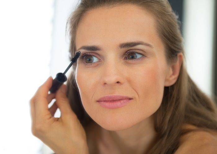 Beauty Tips To Look Younger