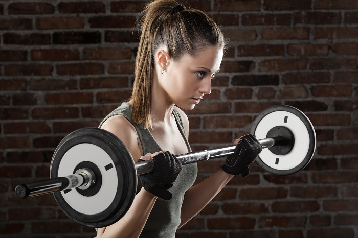 top 5 fitness posts of 2015