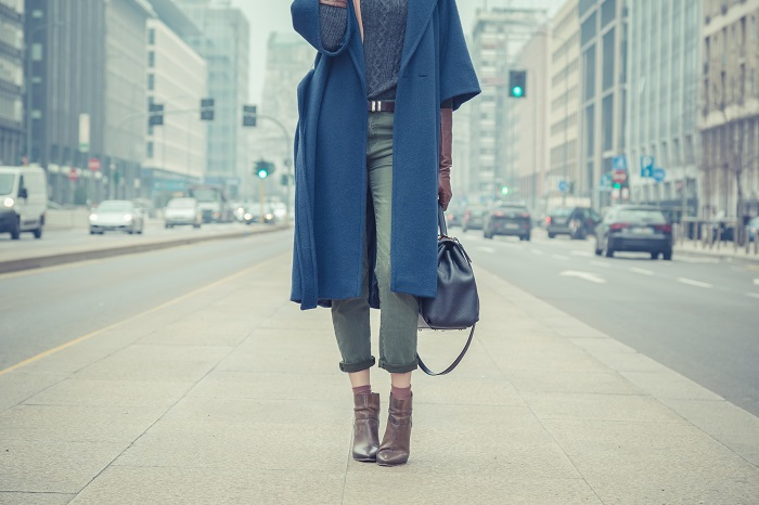 styling tricks every woman should know