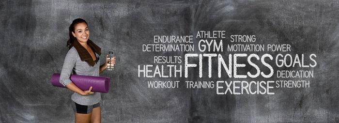 5 Day Workout Plan Part 2