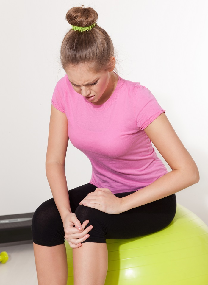 how to come back after an injury