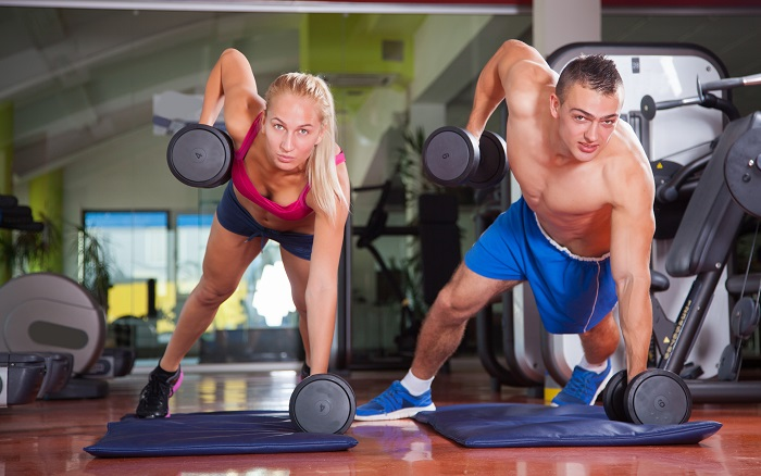 how to keep gym clothes fresh