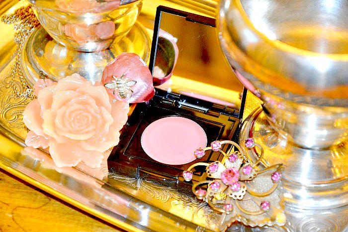 Best Blush For Your Skin Tone