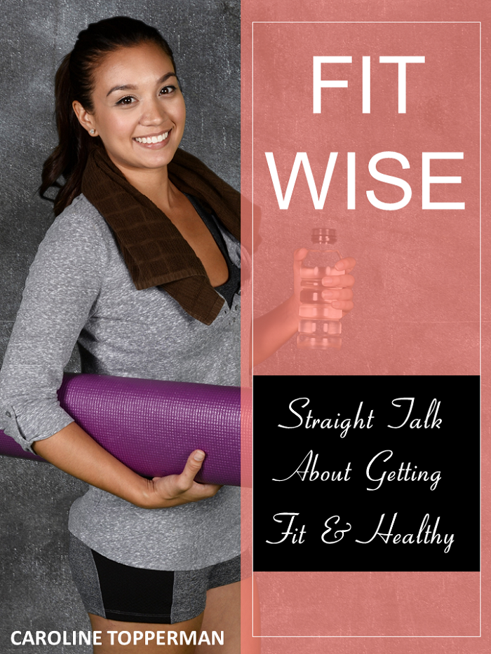 get fit the easy way