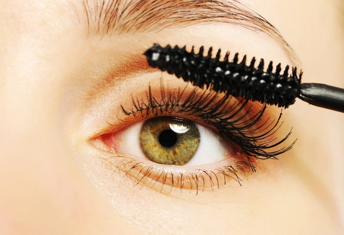 How To Choose The Perfect Mascara