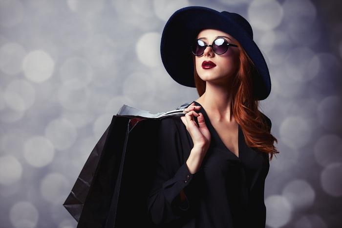 should you have a minimalist wardrobe