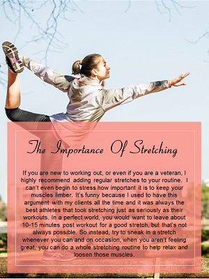 Ultimate Guide To Stretching1 - Copy