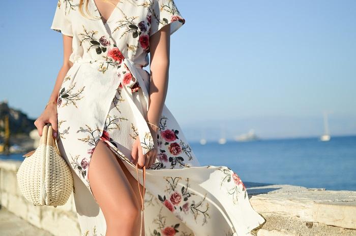 Be Stylish Not Fashionable Or Trendy