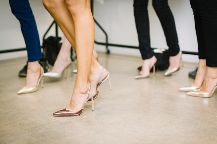 style stories louboutin heels